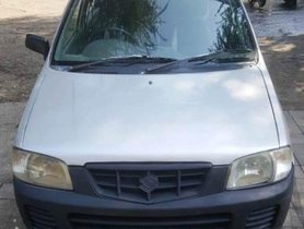 Used Maruti Suzuki Alto 2007 for sale at low price