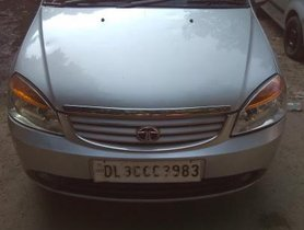 2014 Tata Indica for sale at low price