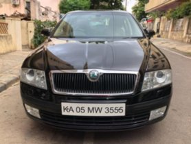 Used Skoda Laura L and K MT 2006 for sale