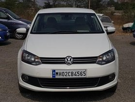 Used Volkswagen Vento 2011 for sale at low price