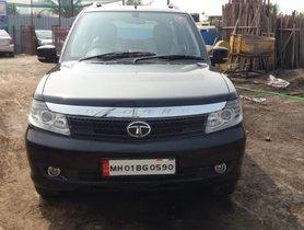 2013 Tata Safari Storme for sale at low price