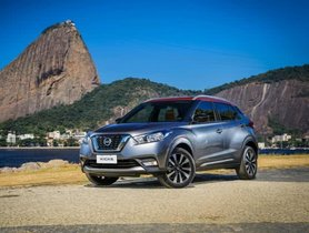 Nissan Kicks - Pros And Cons Of The Upcoming SUV