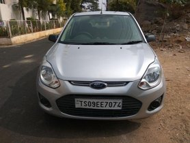 2015 Ford Figo for sale at low price