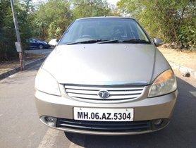 Used Tata Indigo GLX 2010 for sale