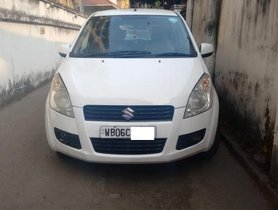2010 Maruti Suzuki Ritz for sale at low price