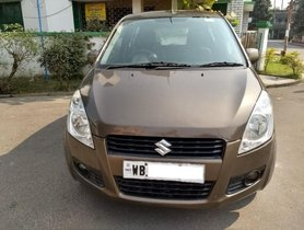 Maruti Suzuki Ritz 2011 for sale