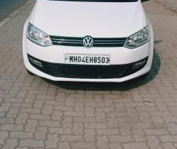 Used Volkswagen Polo 2010 for sale at low price