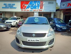 Used Maruti Suzuki Swift 2015 for sale at low price