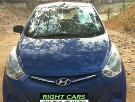 2015 Hyundai Eon for sale at low price