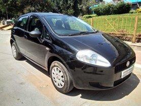 Fiat Punto 1.3 Active
