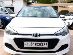 2016 Hyundai i20 for sale at low price