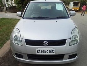 Used Maruti Suzuki Swift 2006 for sale at low price