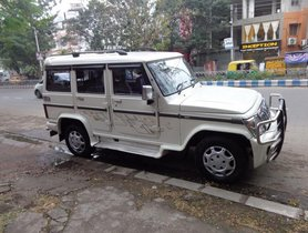 2013 Mahindra Bolero for sale at low price