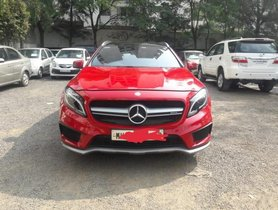 2015 Mercedes Benz GL for sale