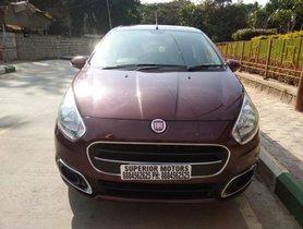 Hatchback Fiat Punto 1.2 Dynamic for sale