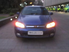 Used Chevrolet Optra SRV 1.6 2007 for sale