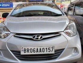 Hyundai Eon Era Plus 2012