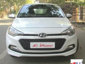 2015 Hyundai Elite i20 for sale