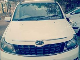 Used Mahindra Xylo 2014 for sale at low price