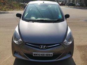 Used Hyundai Eon Era Plus 2013 for sale
