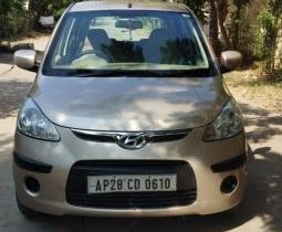 Hyundai i10 Magna 1.2 2009 for sale