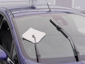3 Reasons Why Your Windscreen Wiper Is Not Working
