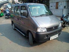 2016 Maruti Suzuki Eeco for sale at low price