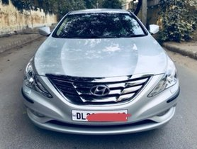 Used 2014 Hyundai Sonata Transform for sale