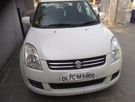 Used Maruti Suzuki Swift 2010 for sale at low price
