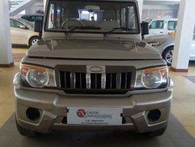 Used Mahindra Bolero SLE 2014 for sale