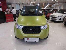 Mahindra e2o T2 2013 for sale