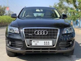 2010 Audi TT for sale at low price