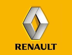 Renault Crossed 5 Lakh Sale Landmark In India