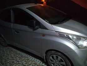 Used 2013 Hyundai Eon for sale