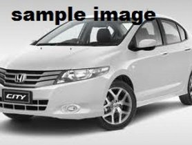 Honda City V AT 2011 for sale at the best deal