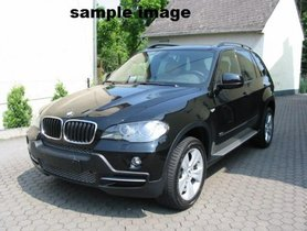 BMW X5 xDrive 30d 2008 for sale