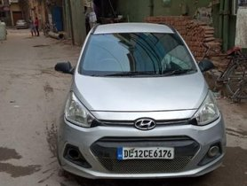 Used Hyundai i10 2013 for sale at low price