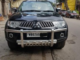 Used 2015 Mitsubishi Pajero Sport for sale