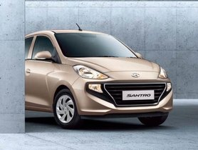 Hyundai Cars To Get Price Hike In 2019