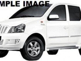 Good as new Mahindra Xylo E4 BS IV for sale