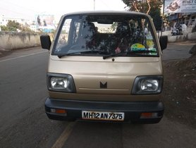 2000 Maruti Suzuki Omni for sale