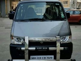 Maruti Eeco 5 Seater AC for sale