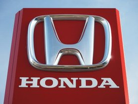 Honda Cars To Get Price Hike From 2019 January