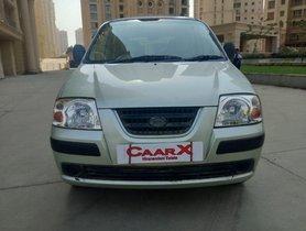 2004 Hyundai Santro Xing for sale
