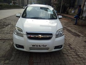 Chevrolet Aveo 1.4 LS for sale
