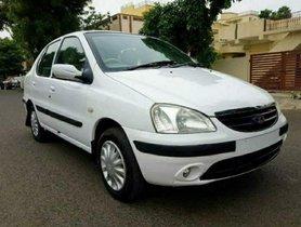 2006 Tata Indigo for sale