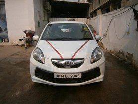 Used Honda Brio 2012 for sale