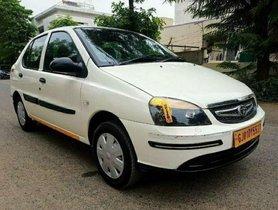 2015 Tata Indigo eCS for sale