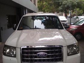 Ford Endeavour 2.2 Trend MT 4X2 2009 for sale