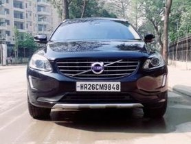 2015 Volvo XC60 for sale